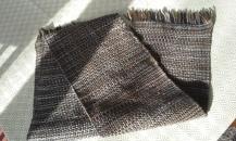 Jan 16 scarf #2